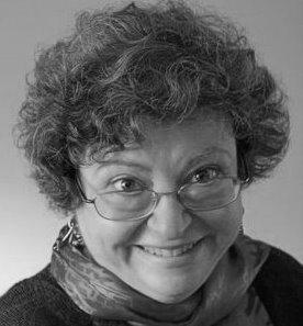 Carol Gelles Wheat-free Diary-Free Kitchen Blog